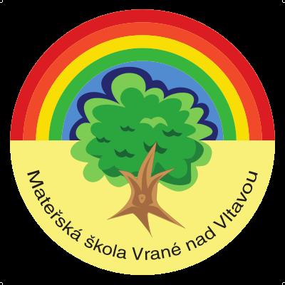 Mateřská škola Vrané nad Vltavou